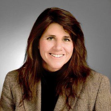 Judy Osterhage